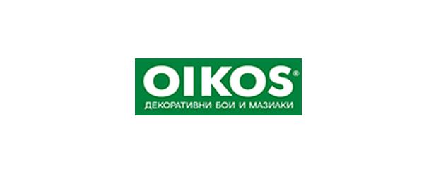 OIKOS БОРСА ПЛЕВЕН